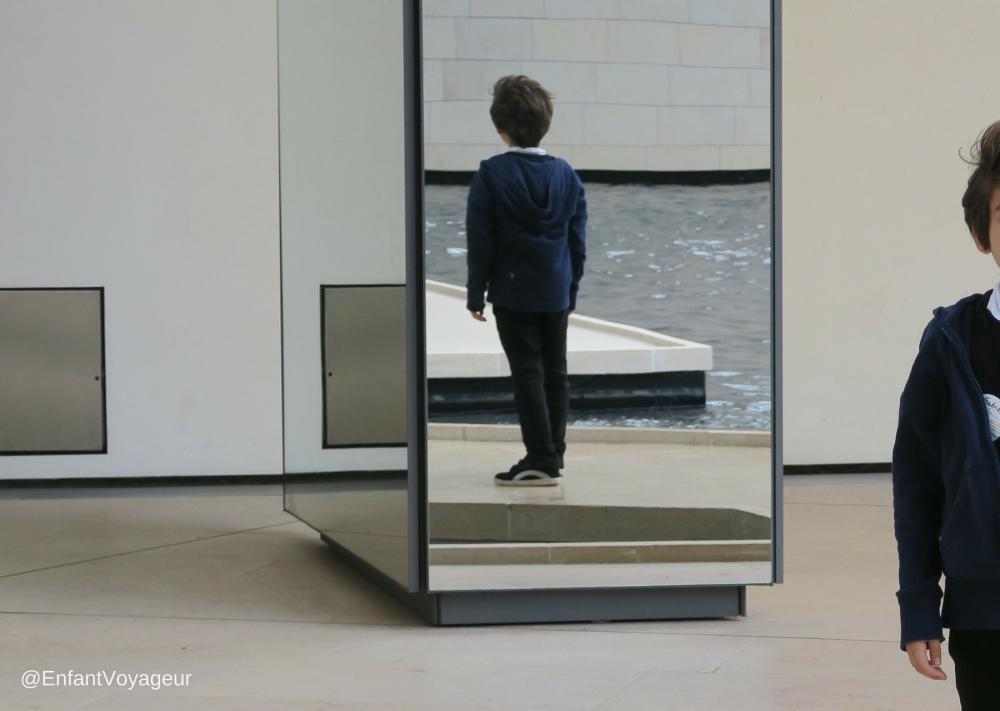VuittonExt8@EnfantVoyageur