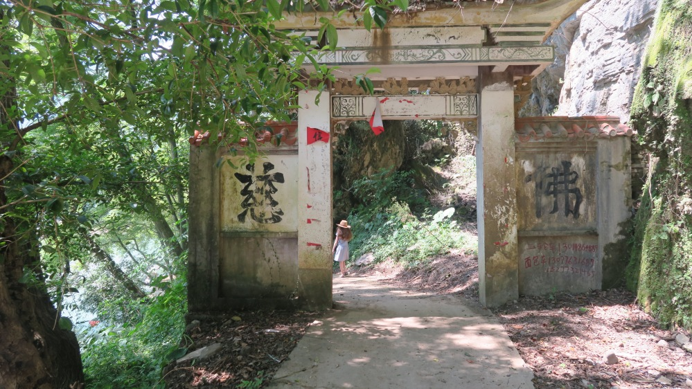 lesenfantsvoyageurs_xinping-6