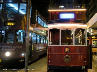 hk-hongkong-lesenfantsvoyageurs_tram-4