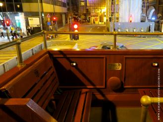 hk-hongkong-lesenfantsvoyageurs_tram-7