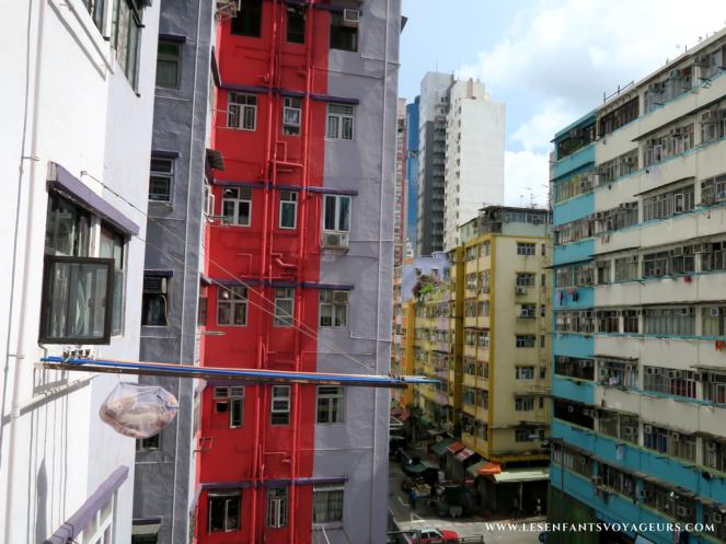 hk-hongkong_lesenfantsvoyageurs_home1