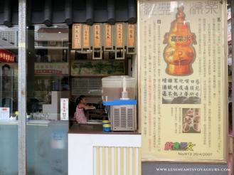 hk-hongkong_lesenfantsvoyageurs_home2