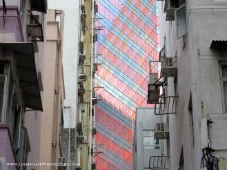 hk-hongkong_lesenfantsvoyageurs_home4